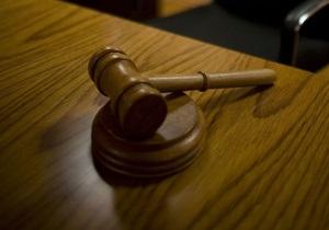 Британца, обвиняемого в заказном убийстве жены, экстрадируют в ЮАР