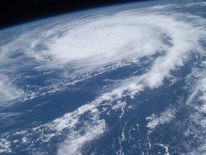 В Атлантике образовался самый сильный в этом году ураган