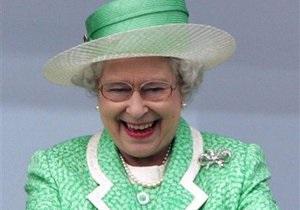 Житель Подмосковья обвинил британскую королеву в  порабощении от имени Бога