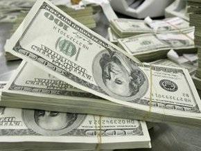 НБУ: Курс продажи наличного доллара банками должен быть не выше 5,85 грн