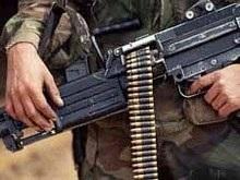 В Хасавюрте ввели режим контртеррористической операции