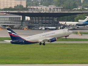 В московских аэропортах могут появиться специальные терминалы для оплаты долгов