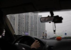 Не без греха. Три четверти украинских водителей сознались в нарушении ПДД - правила дорожного движения