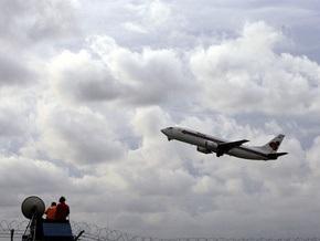 Boeing-737 совершил экстренную посадку в Аргентине из-за задымления в кабине пилотов