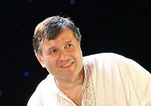 МВД: Партнер Авакова задержан в Италии. Решается вопрос о его экстрадиции