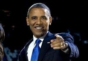 Фактбокс: Потенциальные казначеи Обамы