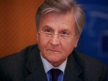 Президент ЕЦБ поддерживает инициативы по борьбе с кредитным кризисом