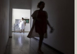 В Дагестане старшеклассник ранил двух учеников случайным выстрелом из автомата