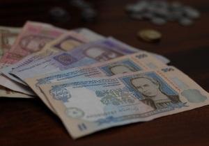 Кабмин увеличил дотации местным бюджетам
