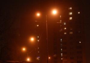 5 канал: В Вишневом подскочило напряжение в электросети, в домах начались пожары
