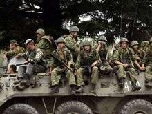 Сегодня российские войска должны покинуть Грузию