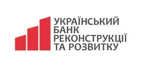 Украинский банк реконструкции и развития сменил организационно-правовую форму