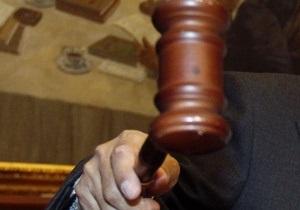 В Киеве преступники завладели имуществом двух банков и трех физлиц на сумму 15 млн грн