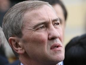Кабмин Тимошенко довел страну до ручки - Черновецкий