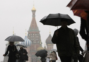 Большинство россиян считают, что шпионский скандал организовали американские спецслужбы