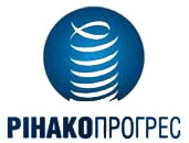 Корпоративный фонд \ Ринако-Прогресс\  работает на украинском рынке