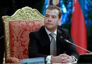 Ъ: Россия хочет реформировать Таможенный союз, чтобы склонить Украину вступить в него