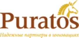 Компания  Пуратос  провела международный семинар  Решения компании Пуратос в области производства замороженных  хлебобулочных изделий .