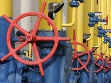 Клюев: Правительству пора думать о поставках газа 2009-10 годов