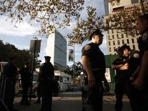 В Нью-Йорке арестован мужчина, угнавший пассажирский самолет 40 лет назад