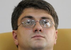 Судья Киреев обвинил защиту Тимошенко в затягивании процесса