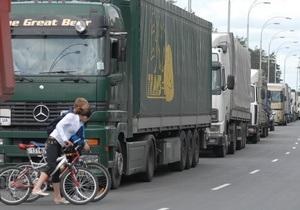 В Запорожской области второй раз за последние две недели сбили насмерть велосипедиста
