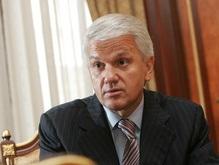 Литвин: БЮТ считает, что народ - это быдло