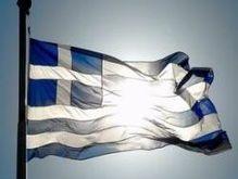 Афинский аэропорт отменил все рейсы из-за забастовки