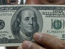 Работодатели меняют политику начисления зарплат
