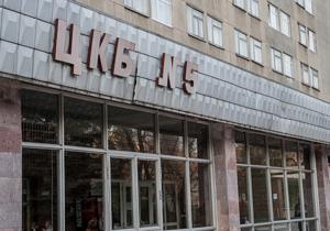 Адвокат о здоровье Тимошенко: Ее уже начало качать, на нее тяжело смотреть