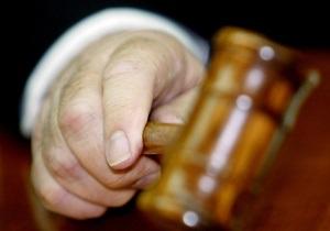 В Германии в зале суда обвиняемый убил прокурора и стрелял в судью