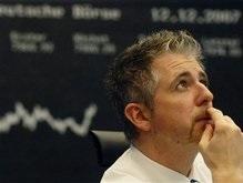 Европа выдвинула ряд требований к украинской экономике