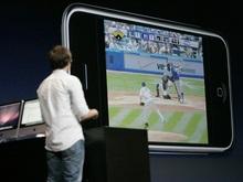 Разблокированный iPhone 3G обойдется американцам на $400 дороже