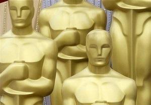 Вручен Оскар за Лучший документальный фильм