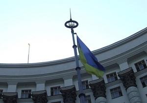 Представитель Украины при ТС: в соглашении с ЕС Украина предусмотрела право заключать другие таможенные союзы