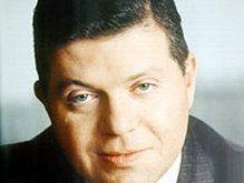Ъ: В Латвии найден труп пропавшего российского бизнесмена