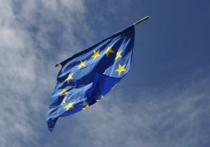 ЕС признал  некоторый прогресс  в выполнении Украиной Плана действий по упрощению визового режима