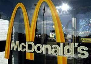 Арендную плату для московских McDonald s подняли более чем в тысячу раз