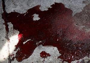 В Москве совершено тройное убийство: милиция переведена на усиленный режим