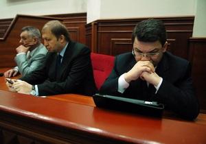 Телеканал Киев опечатал архив видеозаписей заседаний Киевсовета