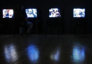 Ъ: Прогнозы о резком подорожании телерекламы в 2011 году не оправдались