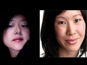 Суд КНДР приговорил журналисток из США к 12 годам каторги