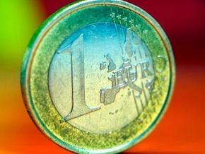 Германия и Китай увеличат объемы торговли на $10 млрд