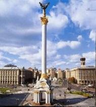 Алла Шлапак: Стратегическая цель – сделать Киев комфортным для людей