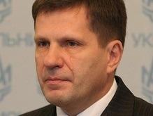 Костусев предлагает ввести уголовную ответственность за монопольные сговоры