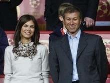 СМИ: Абрамович приготовил для нового тренера Челси 100 млн евро