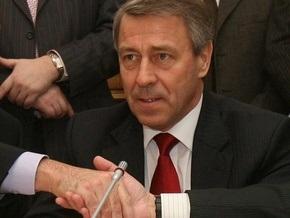 БЮТ и НУ-НС опровергли информацию о коалиционных переговорах с ПР