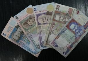 В Киеве задолжали 68 млн грн. зарплаты - прокуратура