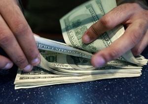 Кастинг финансистов: новому президенту США понадобятся два топ-чиновника