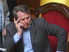Кировоградские власти предлагают отдать 26 тысяч га земель Лозинского общественным организациям